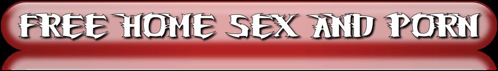 Chaud porno maison photo session terminé avec passionné sexe par la regarder sexy vidéos
