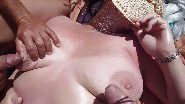 Adulte pas d'inscription  Baise film streaming porno complet orientale !!!