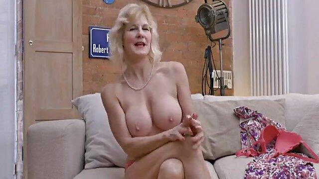 Adulte pas d'inscription  Ass2mouth avec latex film porno espagnol complet salope