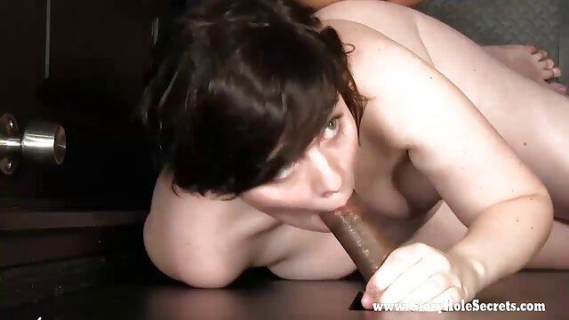 Adulte pas d'inscription  BBW film porno streaming complet