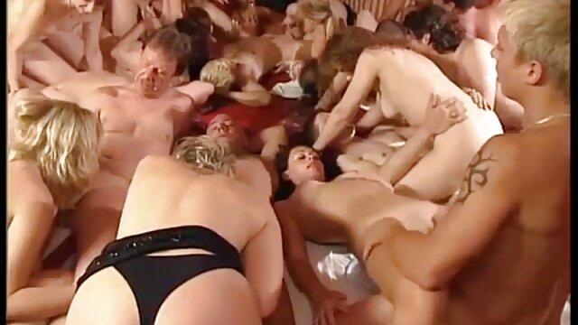 Adulte pas d'inscription  jolie webcam porno streaming film complet latine Natty