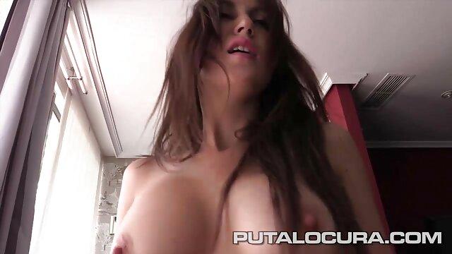 Adulte pas d'inscription  musique film porno sexy complet porno