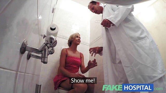 Adulte pas d'inscription  Teen asiatique suspendu dans une palissade film x complet vf faite pour l'orgasme