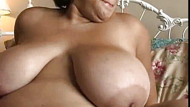 Adulte pas d'inscription  baise gode film porno gratuit complet en français clouse