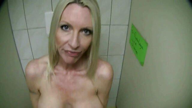 Adulte pas d'inscription  2 film porno gratuit francais complet poussins obtiennent une bbc
