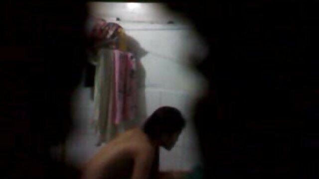Adulte pas d'inscription  Webcams 2014 - Superbe Latina avec film complet x porno Gros Cul 4