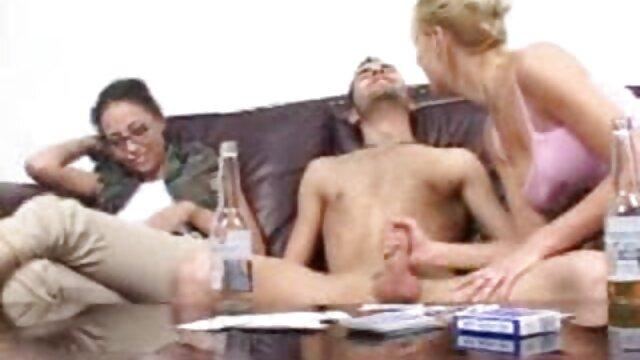 Adulte pas d'inscription  milf avec chatte porno tube film complet poilue
