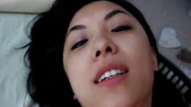 Adulte pas d'inscription  Beauté Brown Mia film porno hd complet Lina-by PACKMANS