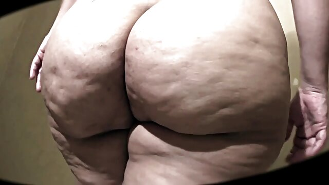 Adulte pas d'inscription  Big Man Ray film porno sex complet (choix n ° 1271)
