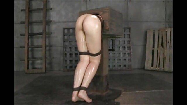 Adulte pas d'inscription  Bye bye twee cams film gratuit entier x en een geile Duitser haha