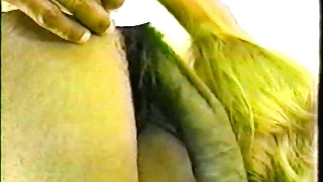 Adulte pas d'inscription  Hot film porno complet francais streaming blonde obtient une bite dans son punaani