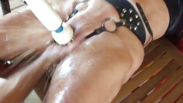Sexy squirting