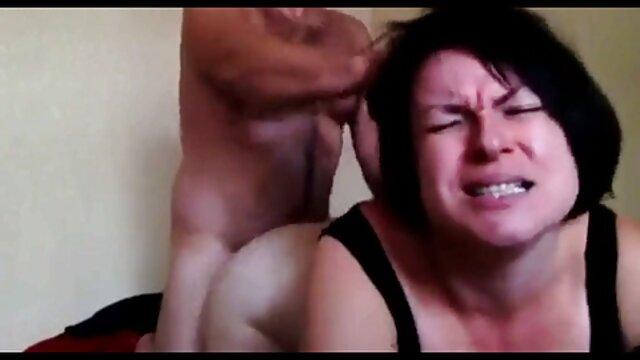 Adulte pas d'inscription  chat web 42 (je suis tout mouillé) film porno complet vf par fcapril