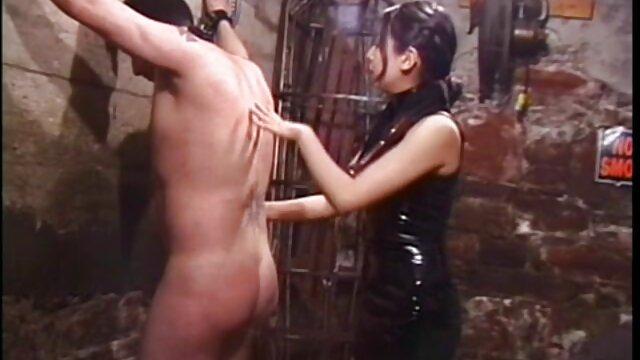 Adulte pas d'inscription  anal milf film complet vf porno