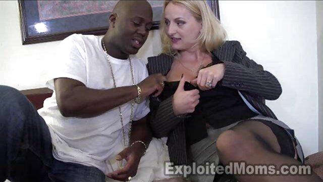 Adulte pas d'inscription  Chaud latina babe baisée dans l 'cul porno en français complet