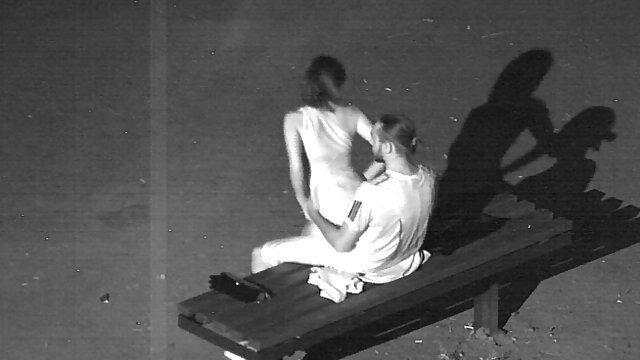 Adulte pas d'inscription  fait film porno entier en streaming maison01