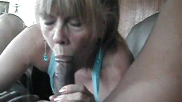 Adulte pas d'inscription  Cul film pronografique complet vraiment blanc