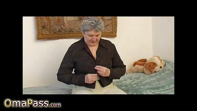Adulte pas d'inscription  scène # film francais erotique complet 2 de JOY VIRUS