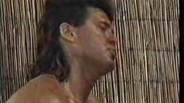 Adulte pas d'inscription  Compilation film porno francais complet streaming gratuit Anal Ados Russe