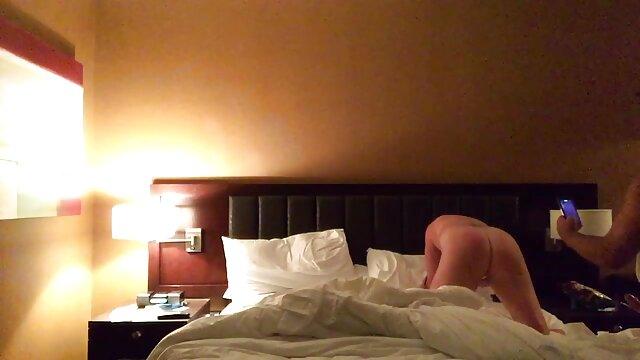 Adulte pas d'inscription  JG a un beau corps film porno francais complet streaming