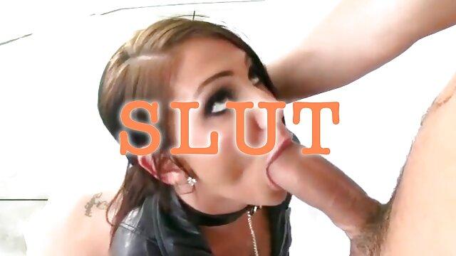 Adulte pas d'inscription  Mignon petite juridique adolescent fuct film x complet gratuit par vieux mec 420
