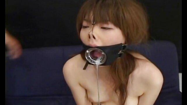 Adulte pas d'inscription  Une jeune rousse chaude profite d'une belle baise film x francais complet