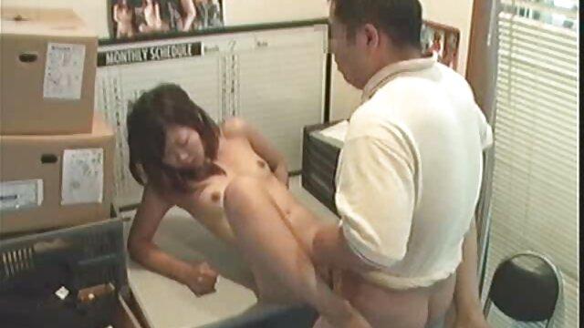 Adulte pas d'inscription  Très chaud: film gay porno complet #Model Cam 21