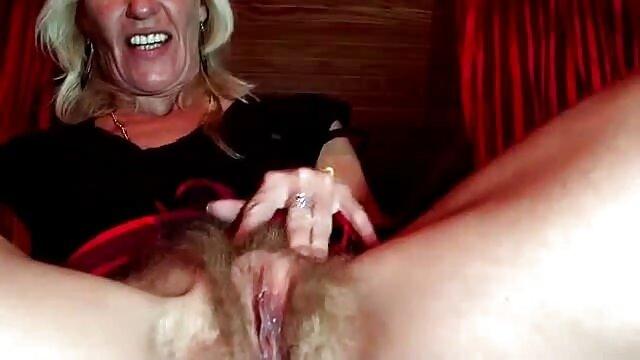 Adulte pas d'inscription  Liz vicious et brandi love film porno complete