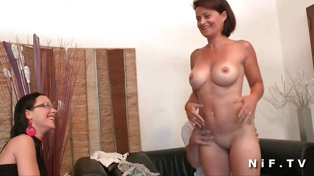 Adulte pas d'inscription  Trentenaire2 ch3 film de porno complet RoRainMi AnLisaN