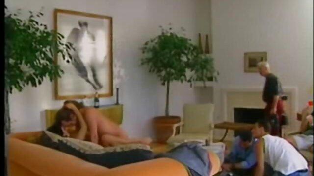 Adulte pas d'inscription  Une film porno amateur complet bombasse amateur