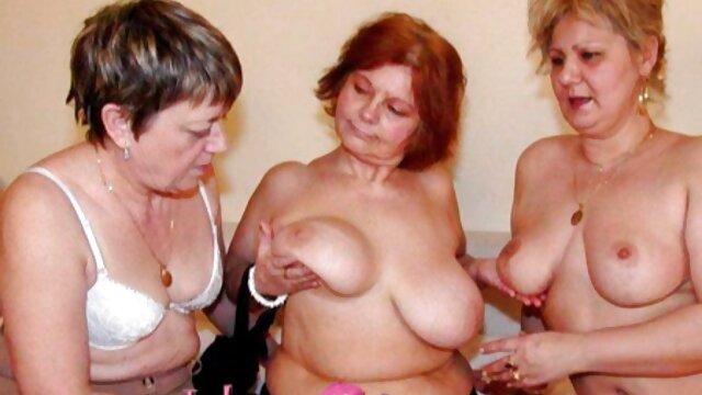 Adulte pas d'inscription  Très film action porno complet grandes hanches