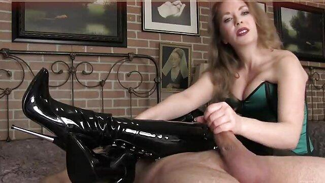 Adulte pas d'inscription  Chaud, film porno sexy complet gros seins, blonde lesbienne à trois