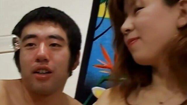 Adulte pas d'inscription  Babe Head porn streaming complet # 102 Une autre attrape se fait utiliser la gorge