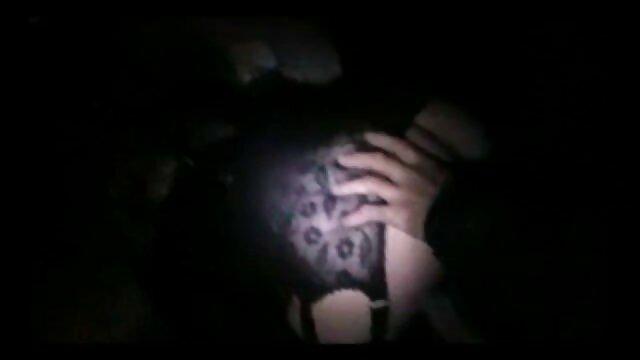 Adulte pas d'inscription  Hakan Serbes film complet porno francais streaming - Aufgebohrte Girlie Schlampen (2000)
