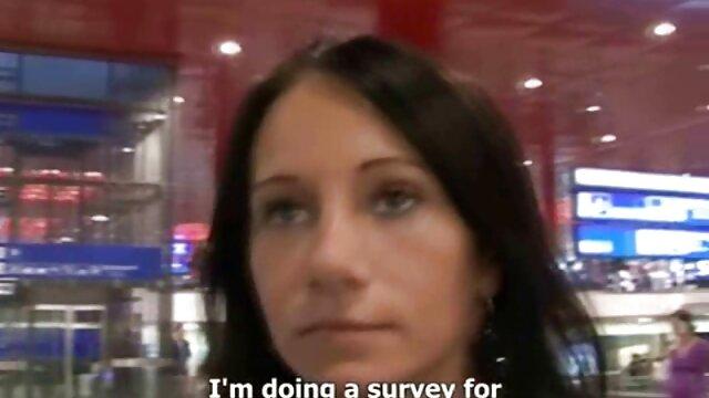 Adulte pas d'inscription  La jeune brune Anya se fait défoncer porno complet streaming le cul