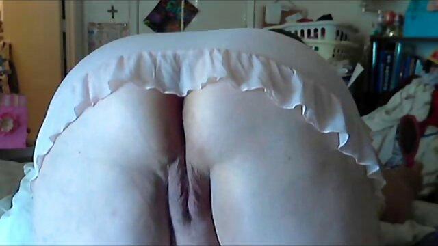Adulte pas d'inscription  delicieuse gourde a foutre salope insatiaable en porno film complet streaming location