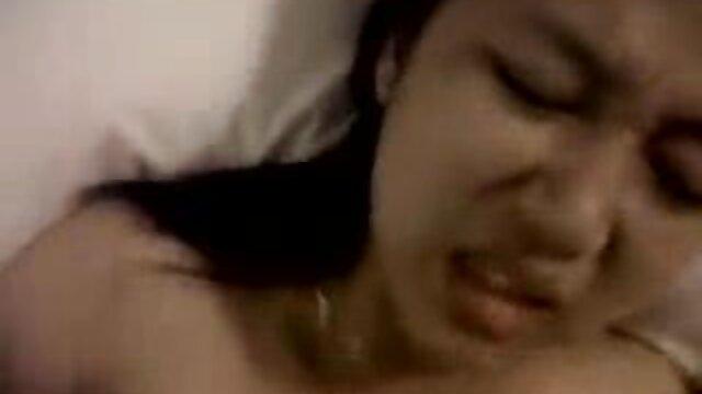 Adulte pas d'inscription  juste tes filles film erotique entier gratuit normales en Russie