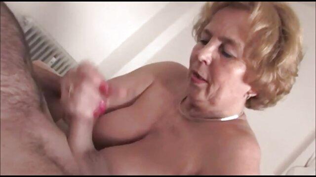 Sexe pas d'inscription  Hot chick film porno complet youtube donne un travail de tête