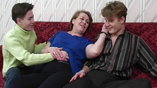 Sexe pas d'inscription  Hommage à film porno complet allemand BBWTiffany