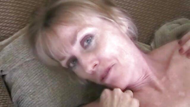 Adulte pas d'inscription  Webcams 2014 - Ebony ringard film porno complet hd avec seins gargantuesques