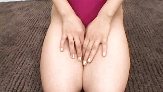 Adulte pas d'inscription  Deux nanas film porn francais complet super chaudes aux gros seins: parfait !! DTD