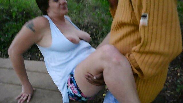 Adulte pas d'inscription  Des porn streaming complet étudiants nus insatiables ont soif de pipe plus chaude