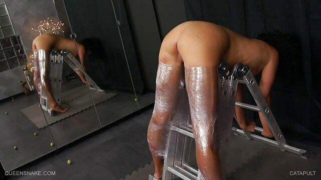 Adulte pas d'inscription  Salope Jessica film complet sex porno