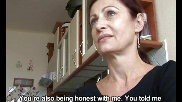 Adulte pas d'inscription  pani z ogromnym cycki konna film porn francais complet plec zabawka