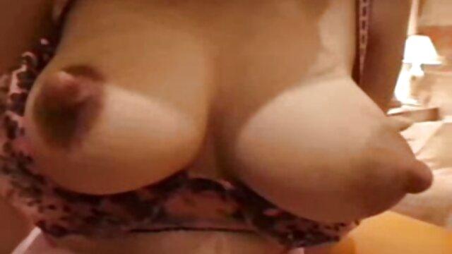 Adulte pas d'inscription  Mec en chaleur film x en entier gratuit sucé tout en se faisant baiser avec un gode