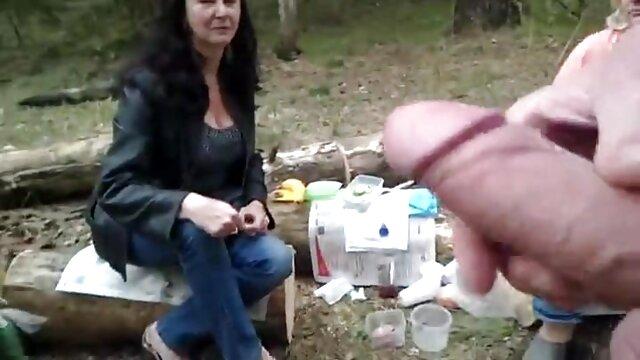 Sexe pas d'inscription  Lesbiennes aux aisselles film pornou complet poilues