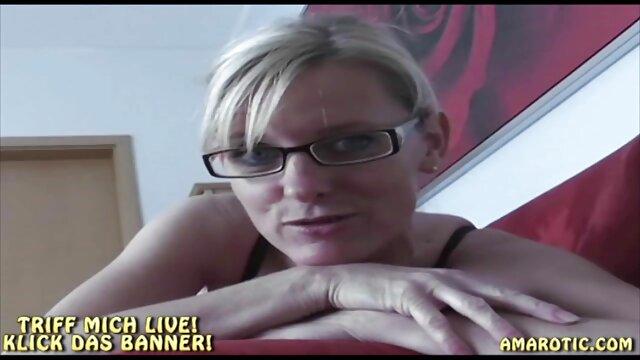 Adulte pas d'inscription  Spectacle de caméra anale film porno hd complet