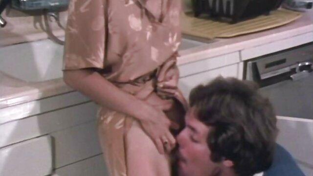 Adulte pas d'inscription  Raven baise sous porno film complet gratuit la douche