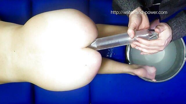 Adulte pas d'inscription  comida y follada film porno streaming complet