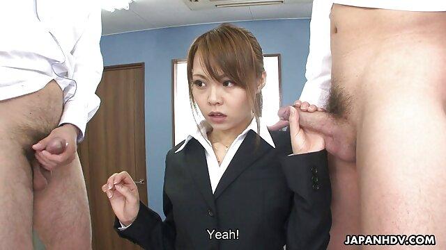 Adulte pas d'inscription  Strapon pour cheveux film porno complet gratuit en streaming courts